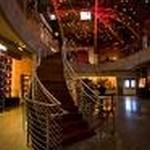 Portland Center Stage (PCS)