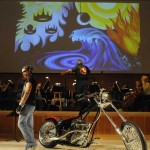 Portland Chamber Orchestra
