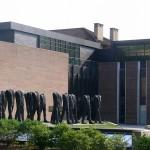 Princeton University Art Museum (Princeton, NJ)