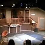 Profile Theatre