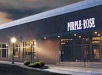 Purple Rose Theatre Company