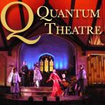 Quantum Theatre