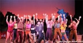 Reprise Theatre Company