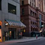 Ritz Theatres
