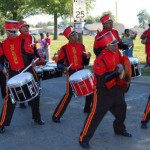 Roots & Heritage Festival