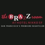 Rrazz Room at Hotel Nikko