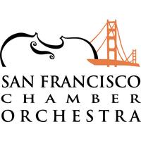 San Francisco Chamber Orchestra (SFCO)