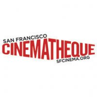 San Francisco Cinematheque