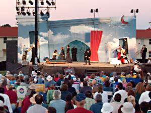 San-Francisco-Shakespeare-Festival-300x225