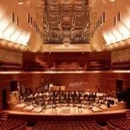 San Francisco Symphony (SFS)