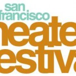 San Francisco Theater Festival (SFTF)