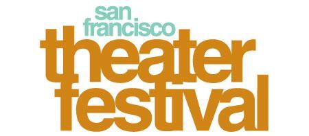 San Francisco Theater Festival (SFTF)