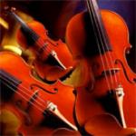 San Jose Chamber Orchestra (SJCO)