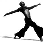 Santa Cruz Dance