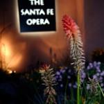 Santa Fe Opera (Santa Fe, NM)
