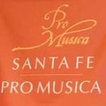 Santa Fe Pro Musica