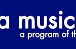 Sarasota Music Festival