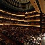 Dayton Philharmonic