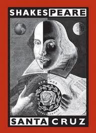 Shakespeare Santa Cruz