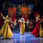 Shakespeare & Company (Lenox, MA)