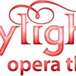 Skylight Opera Theatre