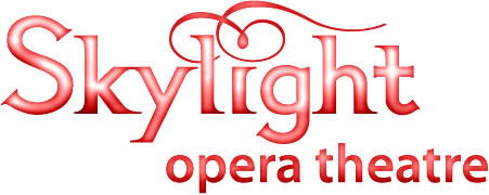 Skylight Opera Theatre