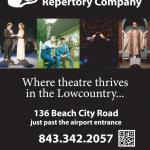 South Carolina Repertory Company