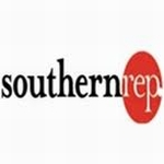 Southern Repertory Theatre