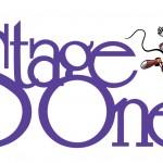 Stage One: The Louisville Children's Theatre