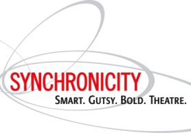 Synchronicity Performance Group
