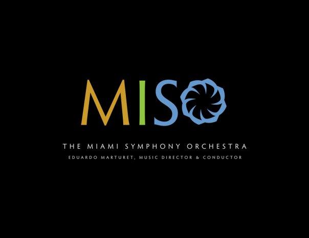 Miami Symphony Orchestra (MISO)