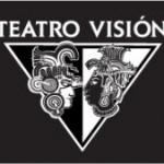 Teatro Vision