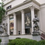 Telfair Museum of Art