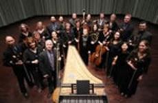 Tempesta di Mare (Philadelphia Baroque Orchestra)