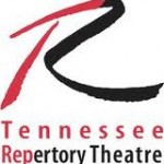 Tennessee Repertory Theatre