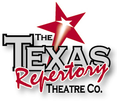 Texas Repertory Theatre