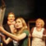 Blank Theatre Company