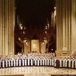 Cathedral Choral Society