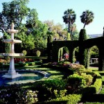 The Cummer Museum of Art & Gardens