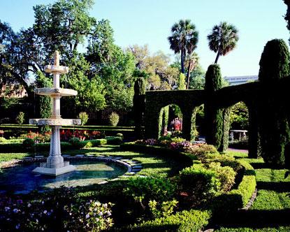 The Cummer Museum Of Art Gardens Jacksonville Arts America