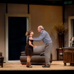 The Florida Repertory Theatre