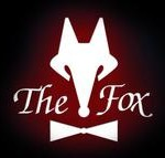 The Fox Jazz Club