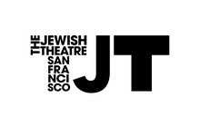 The Jewish Theatre San Francisco