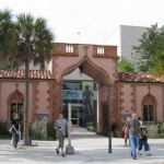 The John and Mable Ringling Museum of Art (The Ringling)
