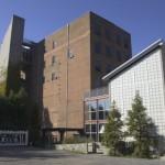 The Mattress Factory Art Museum