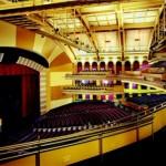 The Milwaukee Theatre