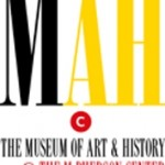 The Museum of Art & History @ the McPherson Center