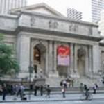 New York Public Library (NYPL)