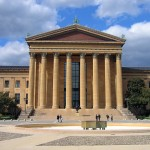Philadelphia Museum of Art (The PMA)