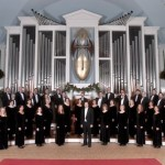 The Singers – Minnesota Choral Artists